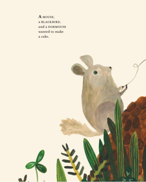 celebrate-picture-books-picture-book-review-good-morning-neighbor-dormouse