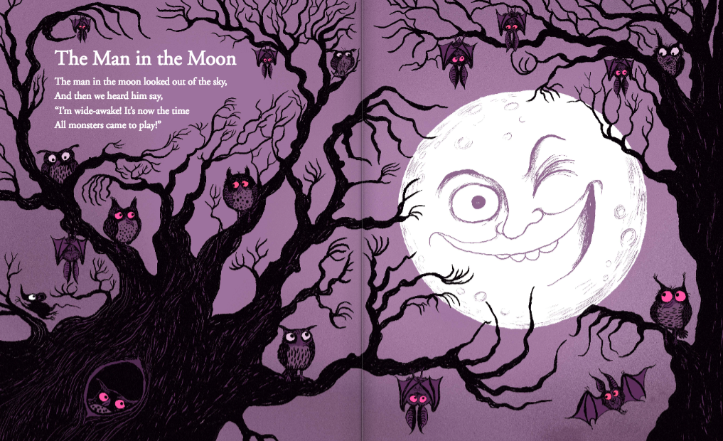 celebrate-picture-books-picture-book-review-mother-ghost-Man-in-the-moon