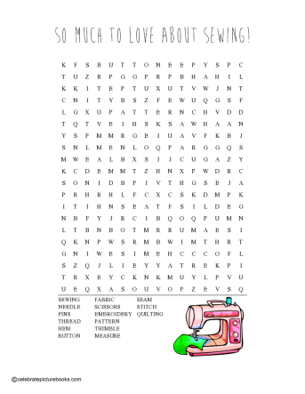 celebrate-picture-books-picture-book-review-sewing-words-word-search