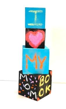 celebrate-picture-book-picture-book-review-blocks-craft