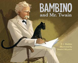 celebrate-picture-books-picture-book-review-bambino-and-mr-twain-cover