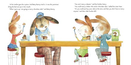 celebrate-picture-books-picture-book-review-betty-bunny-loves-chocolate-cake-siblings