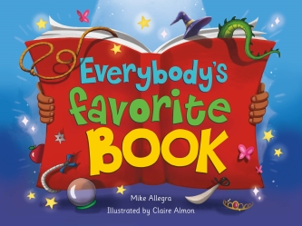 celebrate-picture-books-picture-book-review-everybody's-favorite-book-cover