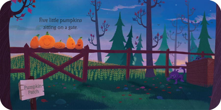 celebrate-picture-books-picture-book-review-five-little-pumpkins-gate