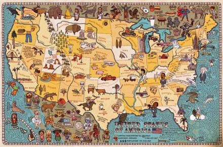 celebrate-picture-books-picture-book-review-maps-america