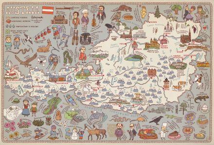 celebrate-picture-books-picture-book-review-maps-austria