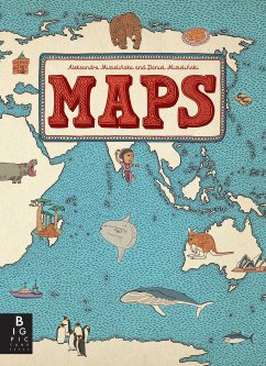 celebrate-picture-books-picture-book-review-maps-cover