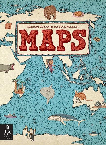 celebrate-picture-books-picture-book-review-maps-cover