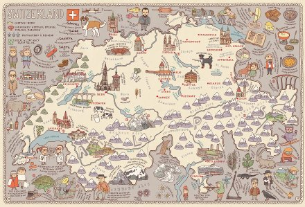 celebrate-picture-books-picture-book-review-maps-switzerland