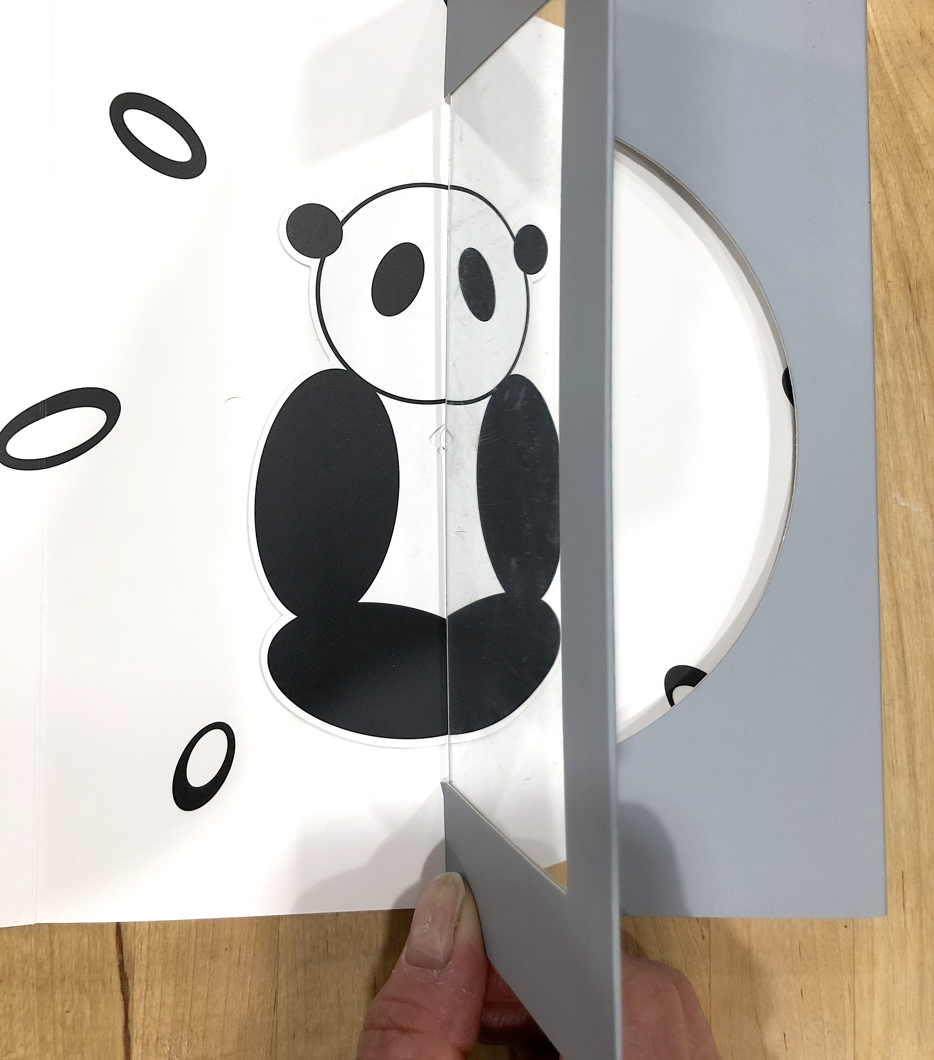 celebrate-picture-books-picture-book-review-mirror-play-panda