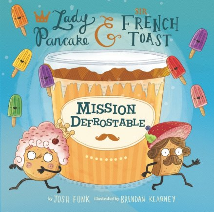 celebrate-picture-books-picture-book-review-mission-defrostable-cover