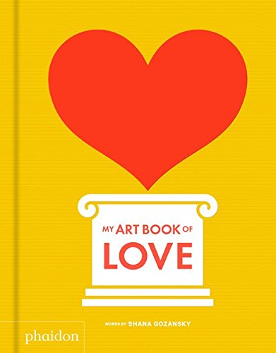 celebrate-picture-books-picture-book-review-my-art-book-of-love-cover