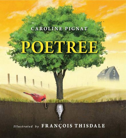 celebrate-picture-books-picture-book-review-poetree-cover