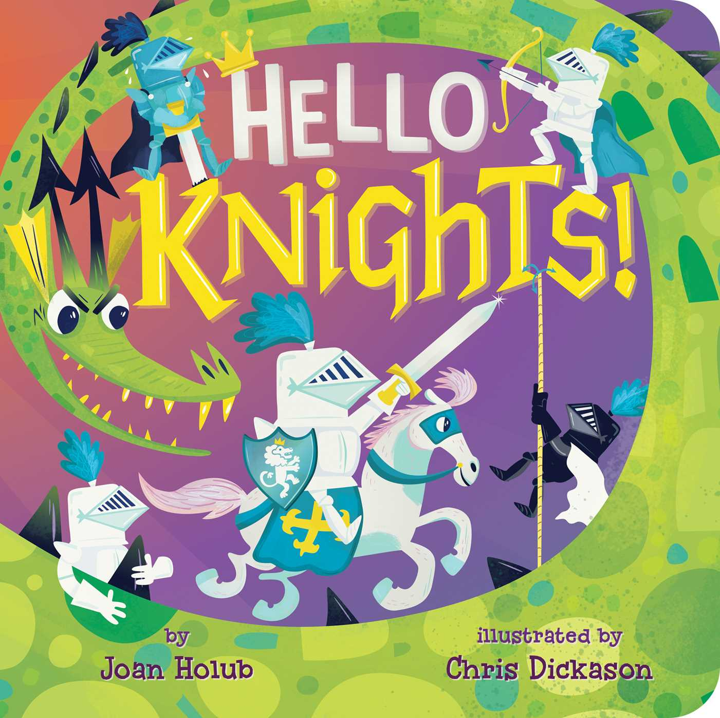 celebrate-picture-books-picture-book-review-hello-knights-cover