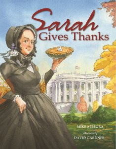 celebrate-picture-books-picture-book-review-sarah-gives-thanks-cover