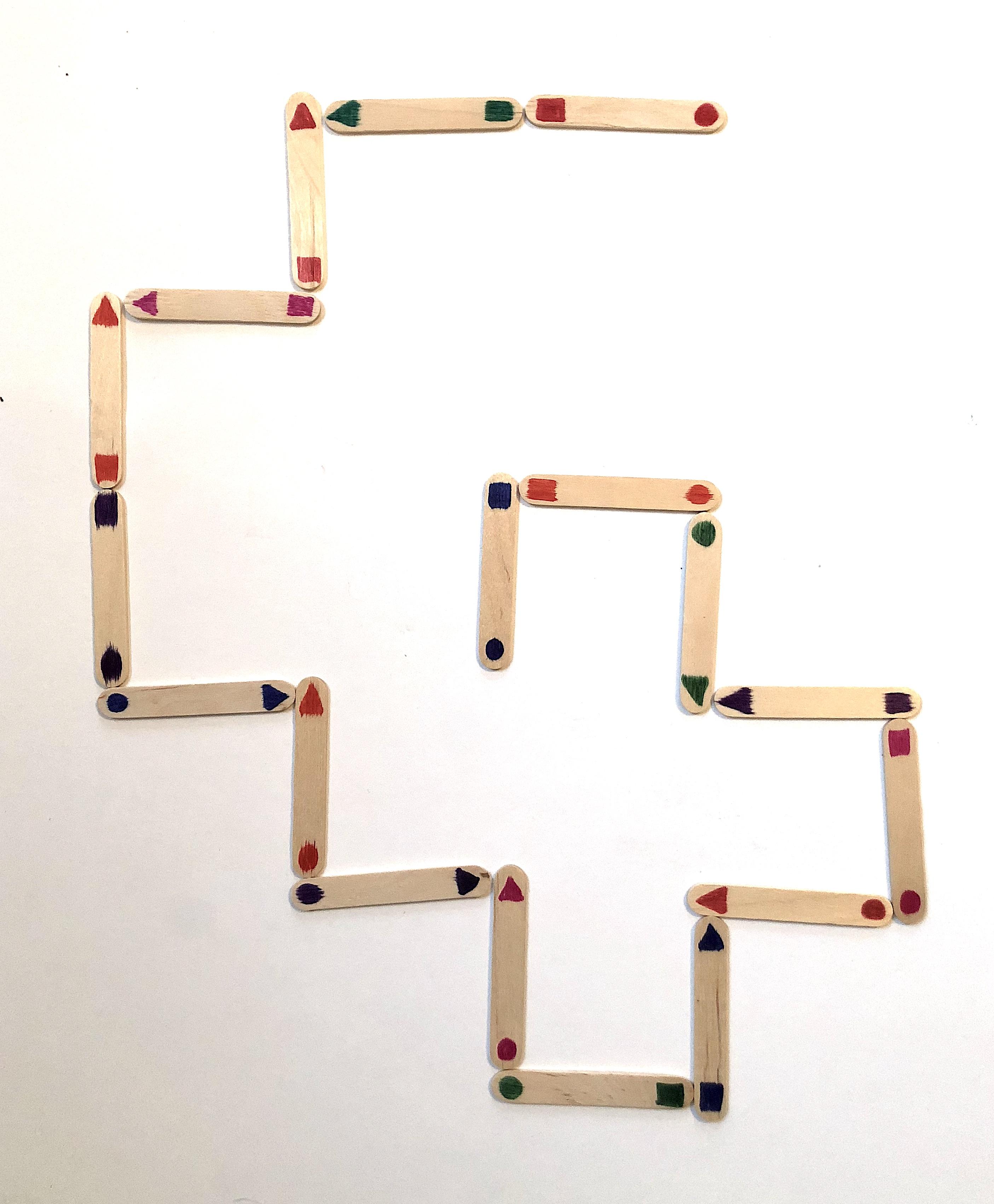 celebrate-picture-books-picture-book-review-shape-sticks-game-2