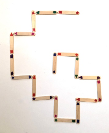 celebrate-picture-books-picture-book-review-shape-sticks-game-2