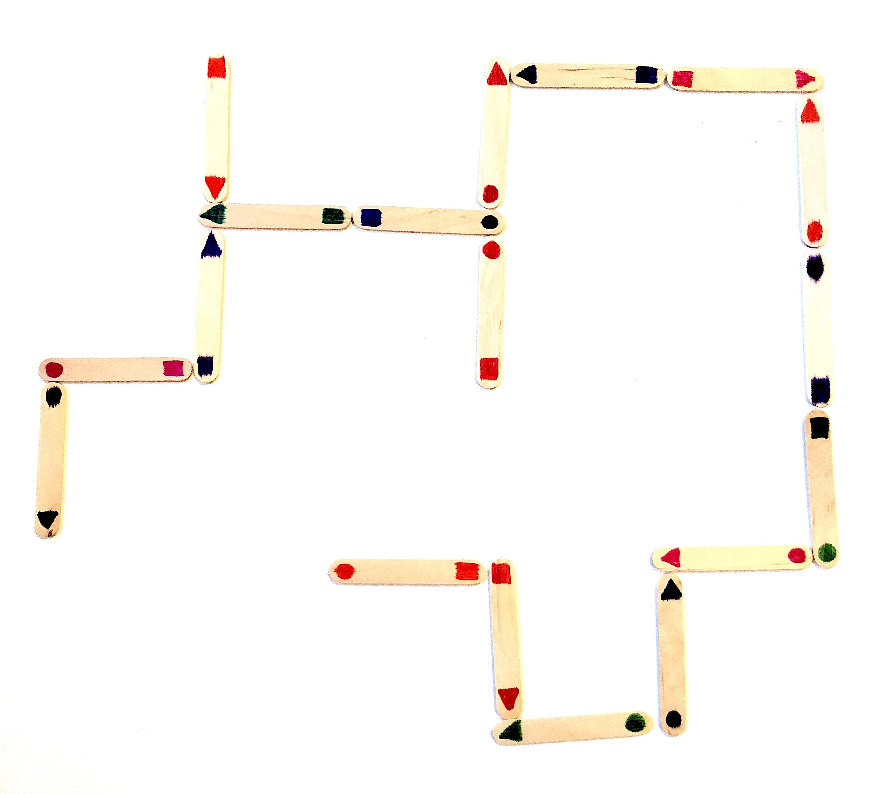 celebrate-picture-books-picture-book-review-shape-sticks-game