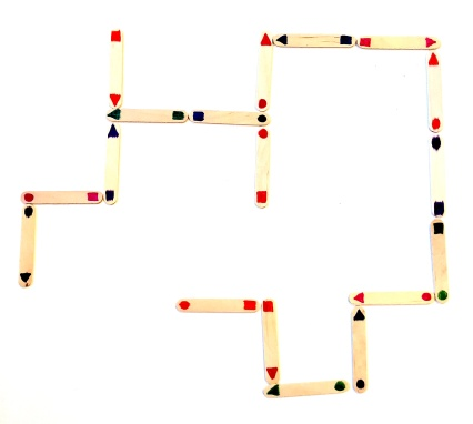 celebrate-picture-books-picture-book-review-shape-sticks-game