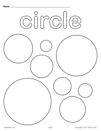 celebrate-picture-books-picture-book-review-shapes-coloring-page-circle