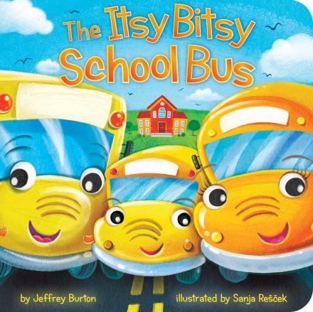 celebrate-picture-books-picture-book-review-the-itsy-bitsy-school-bus-cover