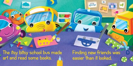 celebrate-picture-books-picture-book-review-the-itsy-bitsy-school-bus-friends