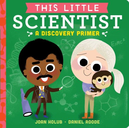 celebrate-picture-books-picture-book-review-this-little-scientist-cover