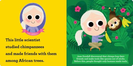 celebrate-picture-books-picture-book-review-this-little-scientist-jane-goodall