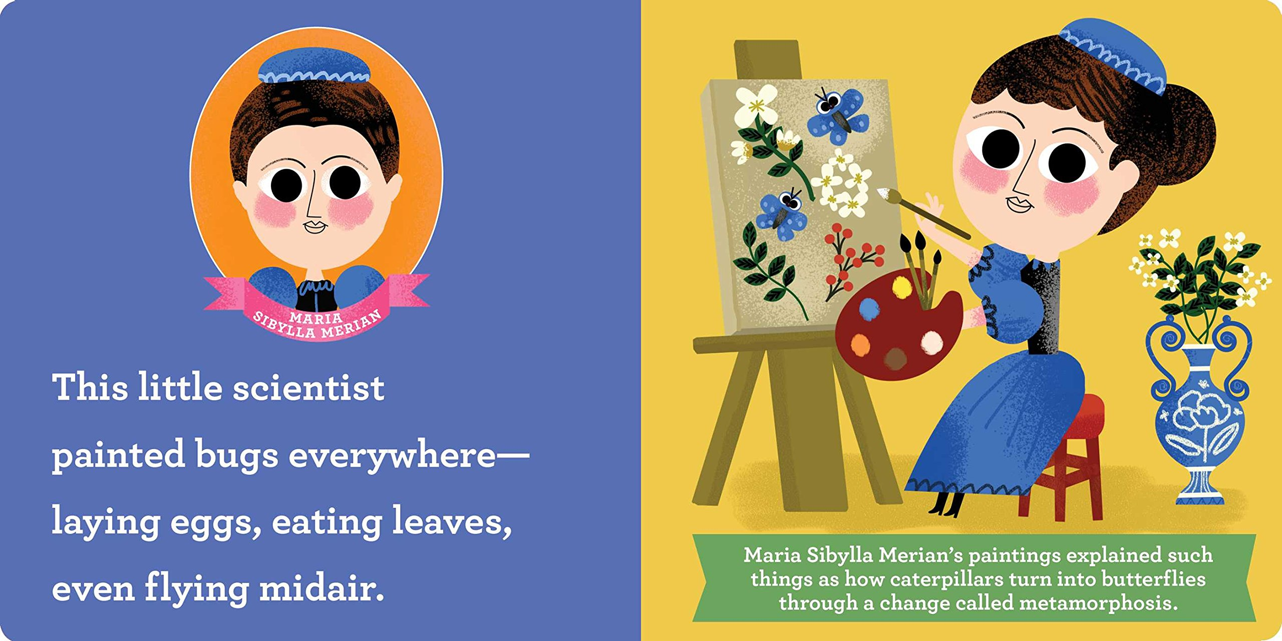 celebrate-picture-books-picture-book-review-this-little-scientist-maria-sibylla-merian