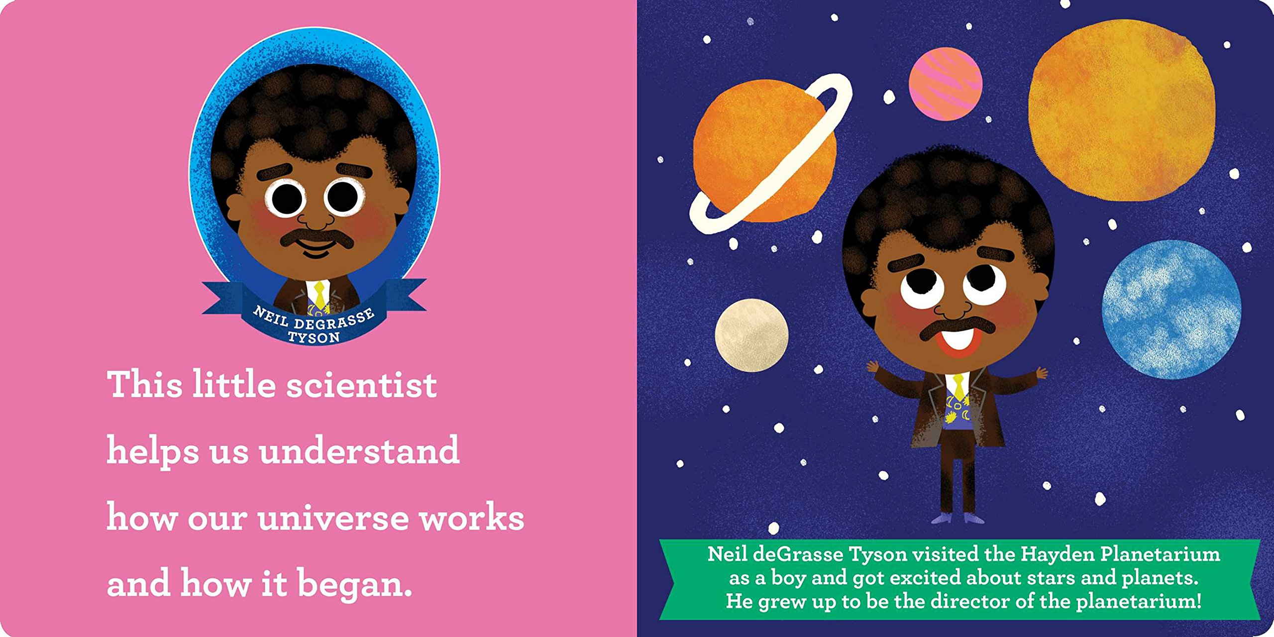 celebrate-picture-books-picture-book-review-this-little-scientist-Neil deGrasse-Tyson