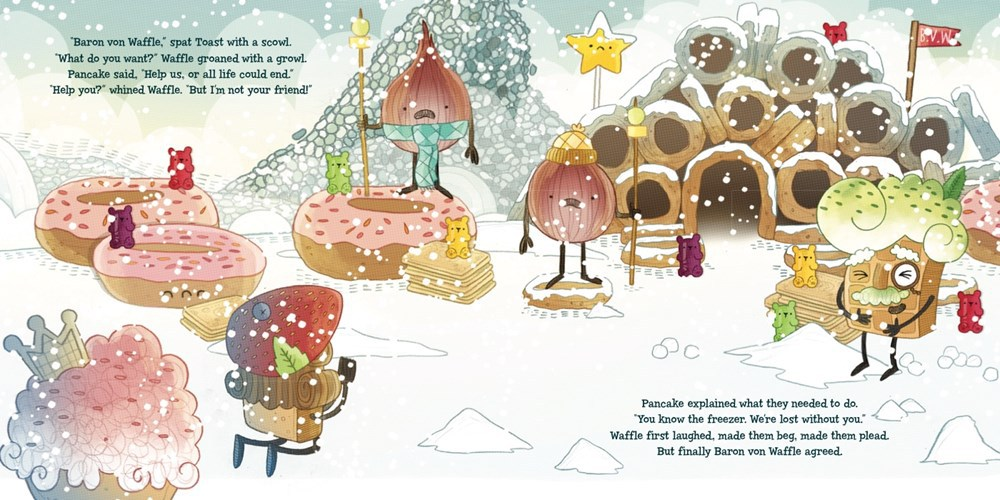 celebrate-picture-books-picture-book-review-waffle