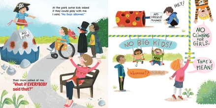 celebrate-picture-books-picture-book-review-what-if-everybody-said-that-no-boys