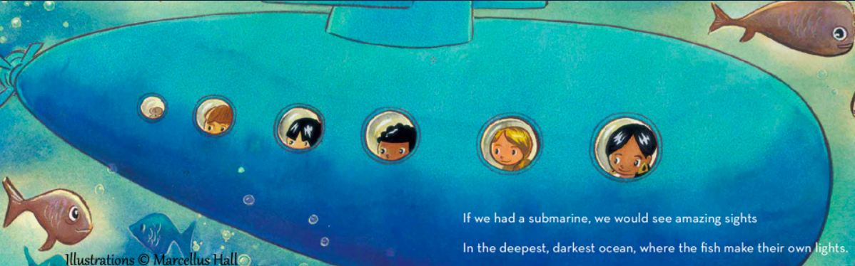 celebrate-picture-books-picture-book-review-because-you-are-my-teacher-submarine