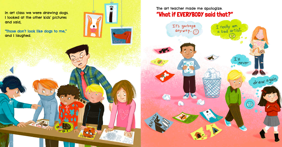 celebrate-picture-books-picture-book-review-what-if-everybody-said-that-dogs