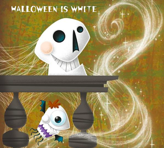 celebrate-picture-books-picture-book-review-shivery-shades-of-halloween-white
