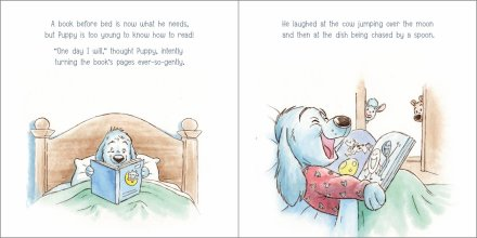 celebrate-picture-books-picture-book-let's-get-ready-for-bed-laughing
