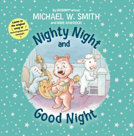 celebrate-picture-books-picture-book-nighty-night-and-good-night-cover