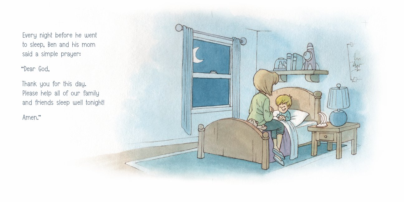 celebrate-picture-books-picture-book-nighty-night-and-good-night-praying