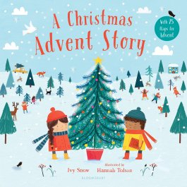 celebrate-picture-books-picture-book-review-a-christmas-advent-story-cover