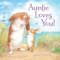 celebrate-picture-books-picture-book-review-auntie-loves-you-cover