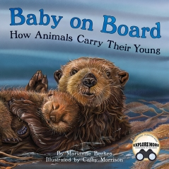 celebrate-picture-books-picture-book-review-baby-on-board-cover-2
