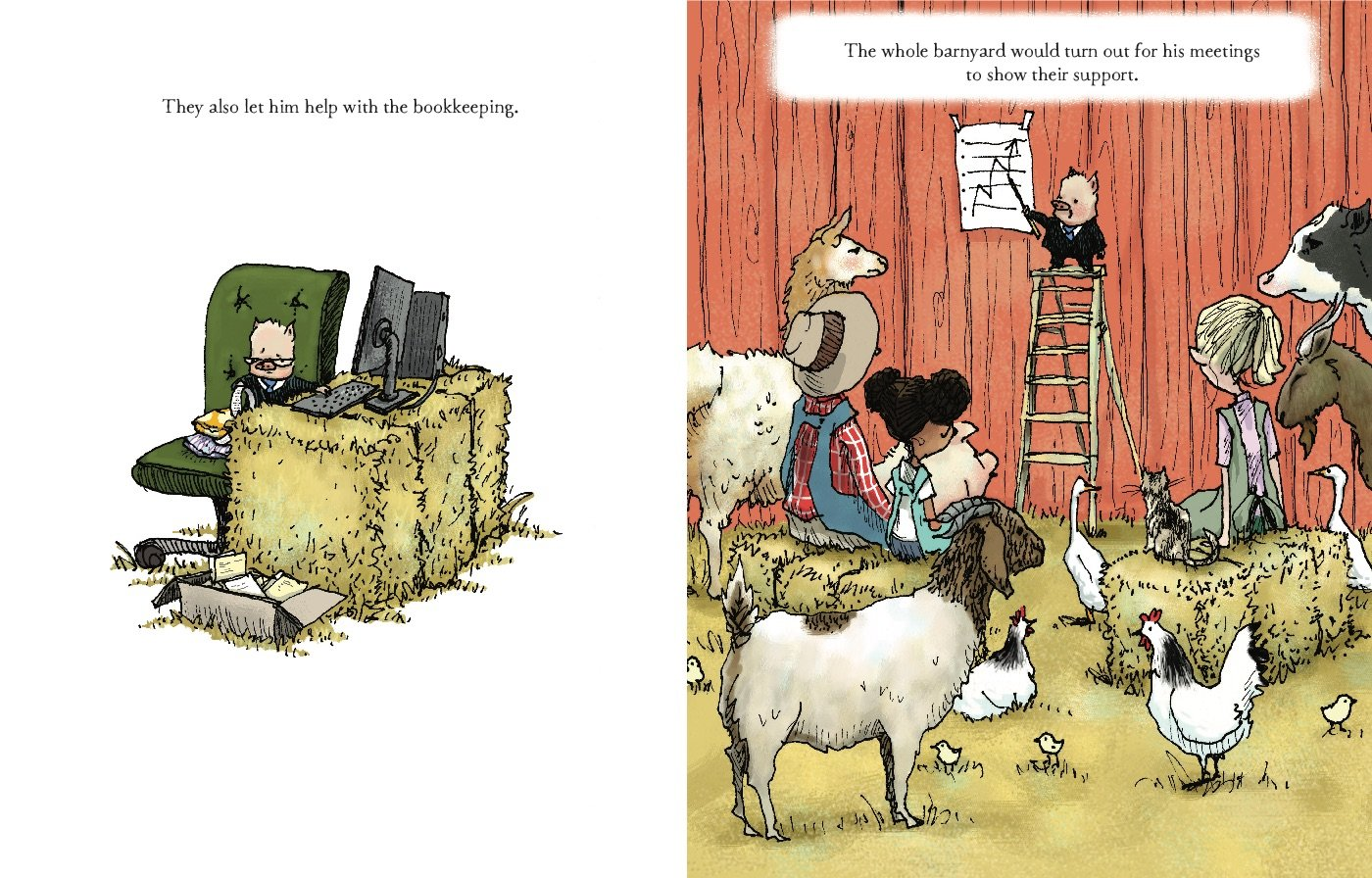 celebrate-picture-books-picture-book-review-business-pig-charts