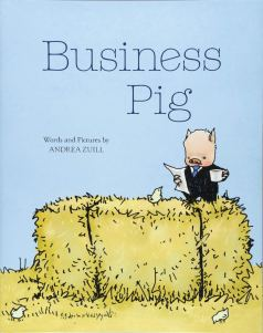 celebrate-picture-books-picture-book-review-business-pig-cover
