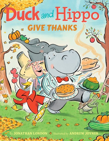 celebrate-picture-books-picture-book-review-duck-and-hippo-give-thanks-cover