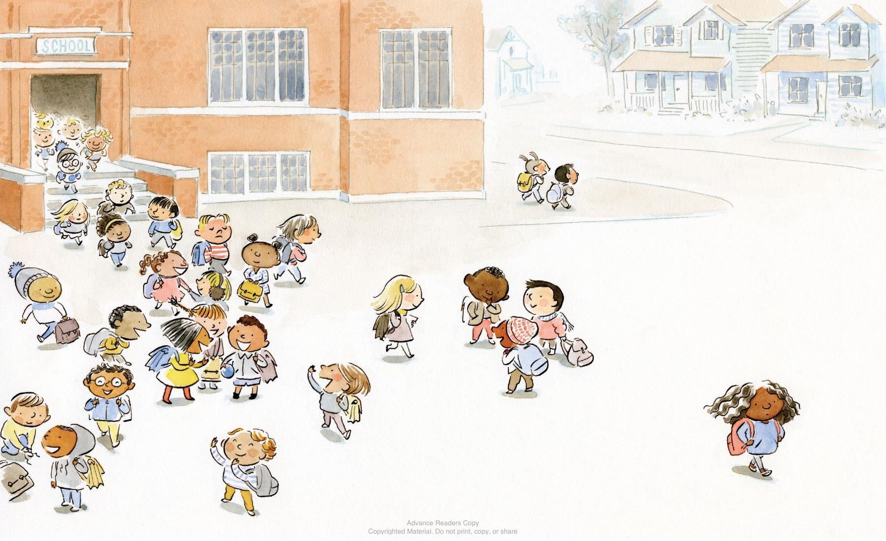 celebrate-picture-books-picture-book-review-i-walk-with-vanessa-after-school