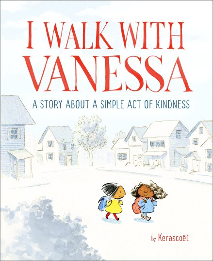celebrate-picture-books-picture-book-review-i-walk-with-vanessa-cover