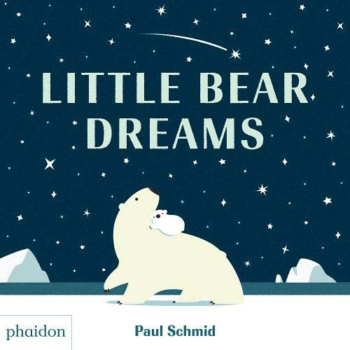 celebrate-picture-books-picture-book-review-little-bear-dreams-cover