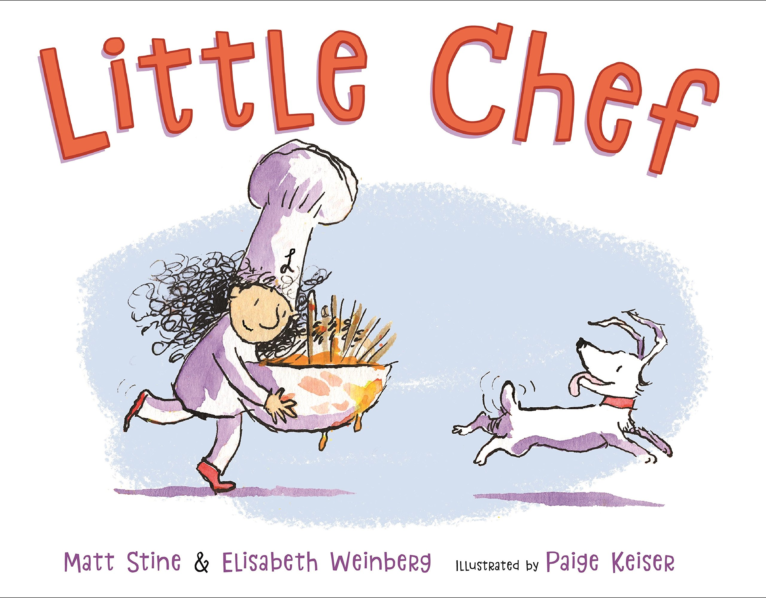 celebrate-picture-books-picture-book-review-little-chef-cover