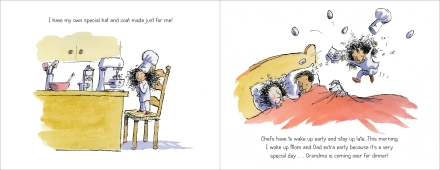 celebrate-picture-books-picture-book-review-little-chef-grandma-coming