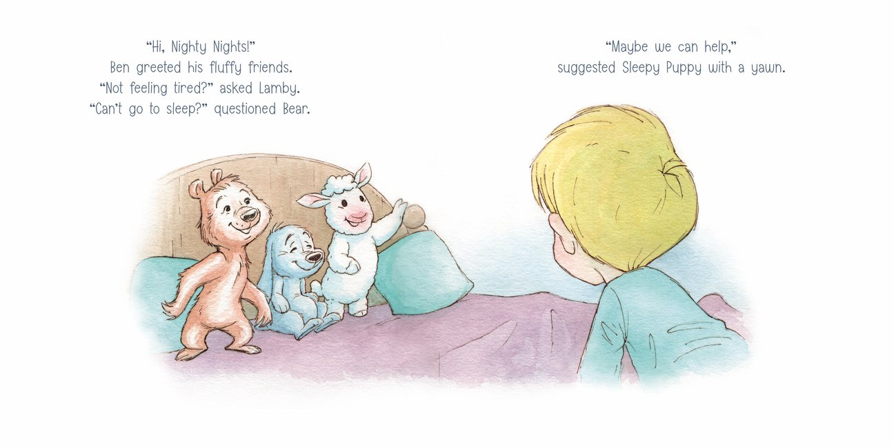 celebrate-picture-books-picture-book-review-nighty-night-and-good-night-stuffed-animals